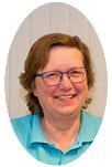 Jolanda van Ballegooij-De Juncker