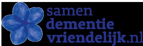 Zoetermeer, een dementievriendelijke gemeente