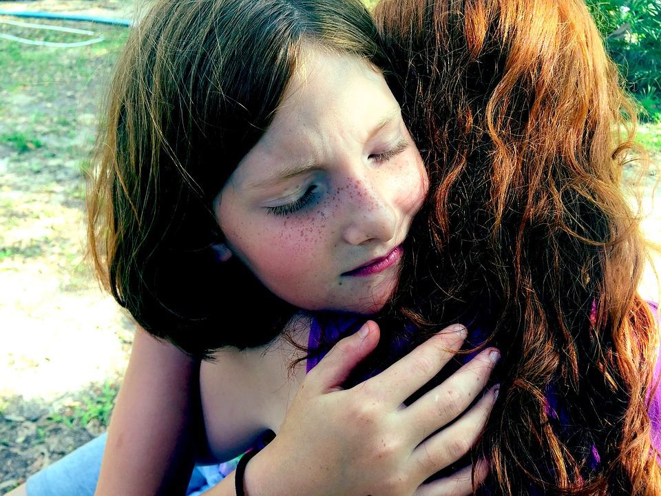Inventarisatie doelmatigheid jeugdzorg