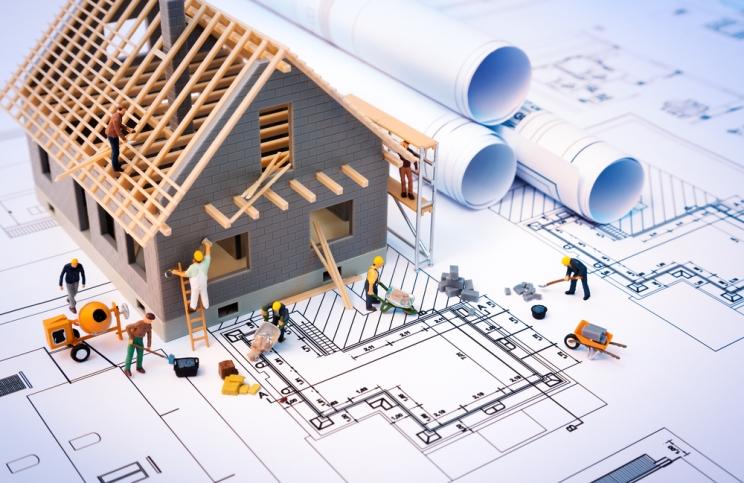 Participatienota bouwprojecten